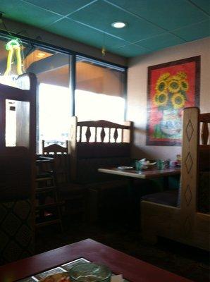 ixtapa-silverton-booth