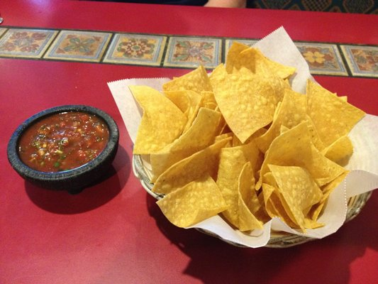 Ixtapa - Silverton, Oregon - Mexican Food Restaurant