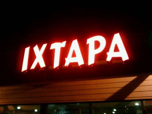 ixtapa-silverton-sign