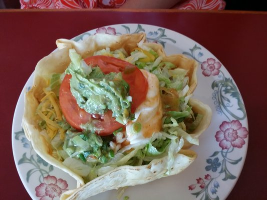 San Blas - Molalla, Oregon - Mexican Food Restaurant