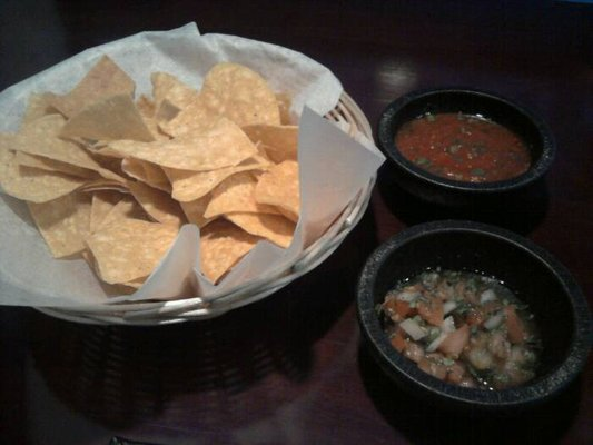 san-blas-west-linn-chips-and-salsa