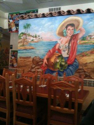 san-blas-wilsonville-mural